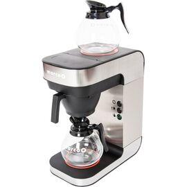 Marco BRU F45A Фильтровая кофемашина, фото