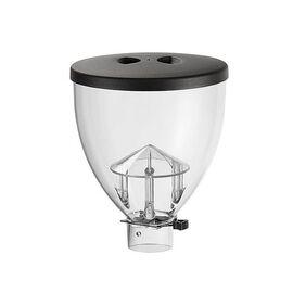 Бункер для кофемолок Fiorenzato, 1.5 кг, фото