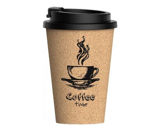Walmer Corky Coffee Термокружка дорожная 350 мл, фото